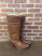 NEW-Frye-Jane-Size-11-Tall-Boots_46582A.jpg