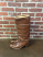 NEW-Frye-Jane-Size-11-Tall-Boots_46582B.jpg