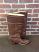 NEW-Frye-Jane-Size-11-Tall-Boots_46582C.jpg