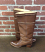 NEW-Frye-Jane-Size-11-Tall-Boots_46582D.jpg
