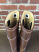 NEW-Frye-Jane-Size-11-Tall-Boots_46582F.jpg