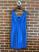 NEW-Laundry-by-Shelli-Segal-Size-8-Dress_46606A.jpg