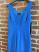 NEW-Laundry-by-Shelli-Segal-Size-8-Dress_46606B.jpg