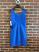 NEW-Laundry-by-Shelli-Segal-Size-8-Dress_46606C.jpg