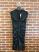 NEW-Xscape-Size-12-Dress_46609A.jpg