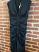 NEW-Xscape-Size-12-Dress_46609B.jpg