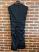 NEW-Xscape-Size-12-Dress_46609C.jpg