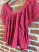 NEW-Free-People-Size-M-Shirt_46618B.jpg