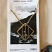 Jaeci-Necklace---Gold-Energy-Square_46422B.jpg