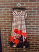 Maeve-Size-6-Strapless-Dress_46517A.jpg