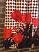 Maeve-Size-6-Strapless-Dress_46517B.jpg