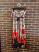 Maeve-Size-6-Strapless-Dress_46517C.jpg