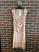 Weston-Wear-Land-of-Springs-Size-M-Dress_46676A.jpg