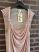Weston-Wear-Land-of-Springs-Size-M-Dress_46676B.jpg