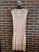 Weston-Wear-Land-of-Springs-Size-M-Dress_46676C.jpg
