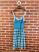 NEW-Betsey-Johnson-Size-M-Dress_46696A.jpg