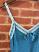 NEW-Betsey-Johnson-Size-M-Dress_46696B.jpg