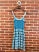 NEW-Betsey-Johnson-Size-M-Dress_46696D.jpg