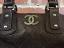 Chanel-Caviar-Outdoor-Ligne-Large-Doctor-Bag_46724B.jpg