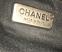 Chanel-Caviar-Outdoor-Ligne-Large-Doctor-Bag_46724F.jpg