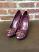 Tory-Burch-Size-7-Heels_46742A.jpg