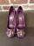 Tory-Burch-Size-7-Heels_46742B.jpg