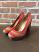 Tory-Burch-Joelle-Size-7-Heels_46743A.jpg