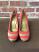 Tory-Burch-Joelle-Size-7-Heels_46743B.jpg