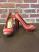 Tory-Burch-Joelle-Size-7-Heels_46743C.jpg