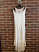 NEW-Theory-Size-S-Ribbed-Knit-Dress_46753B.jpg
