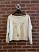 Haute-Hippie-Size-XSS-Sweatshirt_46759A.jpg