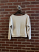 Haute-Hippie-Size-XSS-Sweatshirt_46759B.jpg