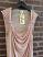 Weston-Land-of-Springs-Size-XS-Dress_46822B.jpg