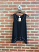 Odille-Size-4-Top_46842A.jpg