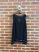 Odille-Size-4-Top_46842D.jpg