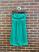Moulinette-Soeurs-Finely-Furrowed-Size-4-Dress_46858A.jpg