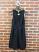 Anthropologie-Tonnelle-Dress-Black-Leifsdottir-Size-0-Dress_46947A.jpg