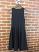 Anthropologie-Tonnelle-Dress-Black-Leifsdottir-Size-0-Dress_46947C.jpg