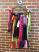 NEW-Floreat-Zora-Size-XS-Dress_46948A.jpg