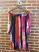 NEW-Floreat-Zora-Size-XS-Dress_46948C.jpg