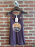 NEW-be-hippy-Size-S-Womens-Mountain-Logo-Tank-Top-PURPLE_31075A.jpg