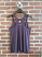 NEW-be-hippy-Size-S-Womens-Mountain-Logo-Tank-Top-PURPLE_31075B.jpg