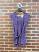 Plenty-by-Tracy-Reese-Size-4-Shirt_46916A.jpg