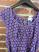 Plenty-by-Tracy-Reese-Size-4-Shirt_46916B.jpg