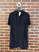 Equipment-Size-XS-Dress_46885A.jpg