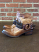 Freebird-by-Steven-Eve-Size-7-Ankle-Boot_46976A.jpg