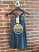 NEW-be-hippy-Size-L-Womens-Mountain-Logo-Tank-Top-HEATHERED-BLUE_31086A.jpg