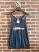 NEW-be-hippy-Size-S-Womens-Guitar-Logo-Tank-Top-HEATHERED-BLUE_31087A.jpg