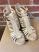 NEW-Freebird-Todum-Sandals-9_43854A.jpg