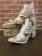 NEW-Freebird-Todum-Sandals-9_43854B.jpg